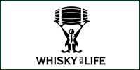 whiskyforlife